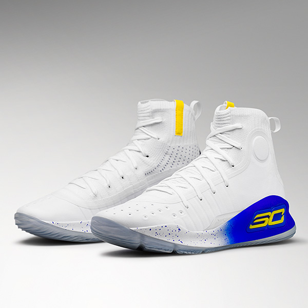 under_armor_curry_4_more_dubs_602.jpg