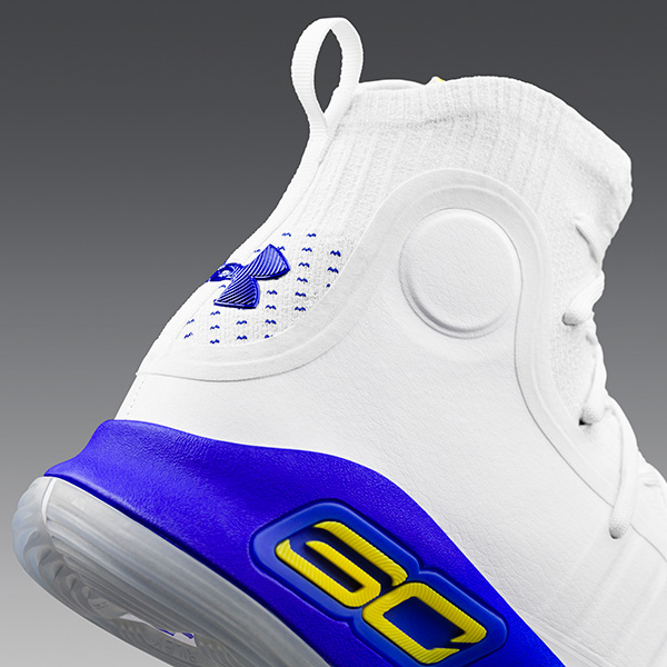 under_armor_curry_4_more_dubs_606.jpg