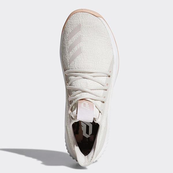 adidas_dame_dolla_beige_604.jpg