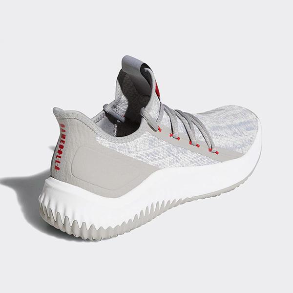 adidas_dame_dolla_grey_602.jpg
