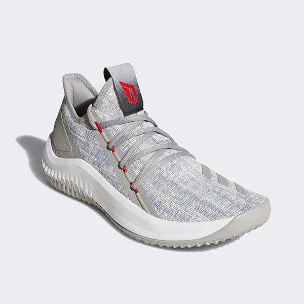 adidas_dame_dolla_grey_603.jpg